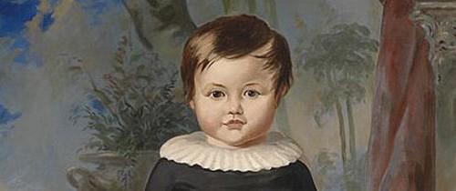 Abb.:wikipedia/gemeinfrei